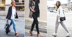 There's no disputing that a capsule wardrobe is the secret to effortless style, so it pays to invest in great quality basics. From skinny jeans to tapered blazers, little makes getting ready in the morning easier than having a selection of go-tos that work together. But what if you want to achieve the high-end look without splashing too much cash?