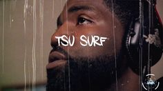 Tsu Surf – Cold Winters (Freestyle) (Music Video)