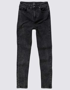 Buy Signature Mark II Jeans at Drop Dead Clothing #DDXMASWISHLIST
