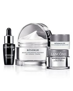 Lancôme Regenerie Classic 2012 Spring Gift Set