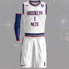 We love how this basketball uniform design with our template. Custom Basketball Uniforms, New York Basketball, Basketball Game Tickets, Louisville Basketball, Basketball Finals, High Top Basketball Shoes, Basketball Rules, Sports Uniforms, Basketball Legends