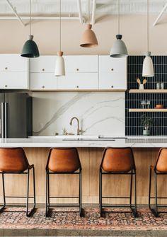 Studio Kitchen Dreams /