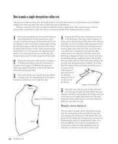 The Victorian Tailor | Jason Maclochlainn | Macmillan