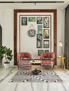 Home Room Design, Home Interior Design, Living Room Designs, Design Bedroom, Home Decor Furniture, Home Decor Items, Living Room Interior, Room Decor Bedroom, India Home Decor