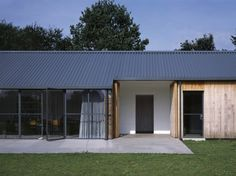 stable acre // david kohn