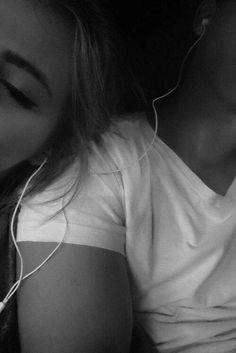 ♥ & Solveig