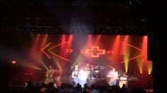 The Ocean - Jason Bonham's Led Zeppelin Experience (JBLZE) #JasonBonhamsLedZeppelinExperience #JBLZE #LedZeppelinExperience #JasonBonham #TheOcean #JamesDylan #DorianHeartsong #TonyCatania #LedZeppelin #LedZep #Zep #Zeppelin #Bonzo #JohnBonham #JohnHenryBonham #JamesNorthernVA