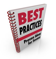 Best Practices for Reliable Research