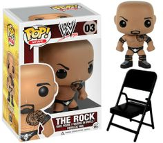 THE ROCK - WWE POP VINYL WWE FUNKO TOY WRESTLING ACTION FIGURE (WITH FOLDING CHAIR - COLORS MAY VARY) Wrestling http://www.amazon.com/dp/B00J29AV9U/ref=cm_sw_r_pi_dp_oeJ5tb0EVZPVT