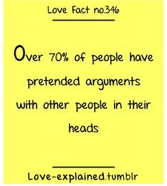 1000 images about love facts on pinterest love facts