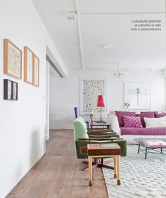 decoracao-flavia-gerab-apartamento-referansblog-04.jpg 620×740 pixels