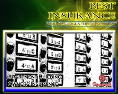 Home Insuranceft Lauderdale Apartment Building Owners Insurance