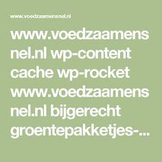 www.voedzaamensnel.nl wp-content cache wp-rocket www.voedzaamensnel.nl bijgerecht groentepakketjes-voor-op-de-bbq