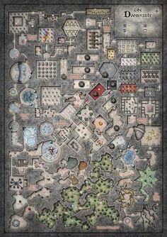 http://www.cartographersguild.com/attachment.php?attachmentid=64137&d=1400257742