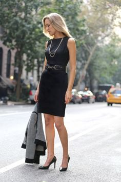 45 Sleek Fashion Looks for Business Women… officefashionwomen Womens Fashion Casual Summer, Womens Fashion For Work, Fall Fashion Trends, Autumn Fashion, Fashion Ideas, Fashion Tips, Elegantes Outfit Frau, Style Work, Office Style