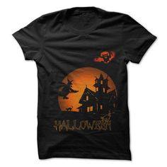 Halloween Pumpkins - #gifts for boyfriend #shirt for teens. TRY => https://www.sunfrog.com/Holidays/Halloween-Pumpkins-67645476-Guys.html?id=60505