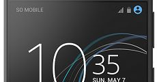 Sony Xperia L1 is one of the kinds of the smartphone for those in the market for a mid-range offering. It features a 5.5-inch HD display a quad-core processor and a USB Type-C port.Where to Buy Sony Xperia L1 Jumia Nigeria  See Offers | Jumia Kenya  See Offers | Jumia Ghana  See OffersSony Xperia L1 Key Specs & Features  5.5-inch IPS Display 720 x 1280 pixels (267ppi)  1.45 Quad-core Mediatek MT6737T CPU with 2GB RAM  Android 7.0 (Nougat)  13MP Rear Camera and 5MP Front Camera  16GB Storage…