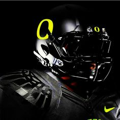 Just awesome. #Oregon #Ducks #GoDucks