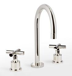 Waterhouse Faucet | Rejuvenation