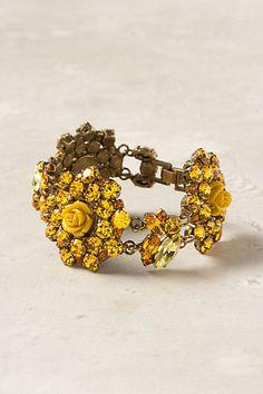http://www.anthropologie.com/anthro/product/jewelryaccessories-shopjewelry/A25297649.jsp