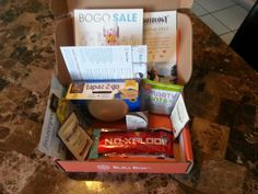 """""""As someone who really enjoys health and wellness and fitness, I really excited to learn about Bulu Box."""""""