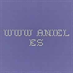 www.aniel.es