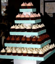 Another DIY idea inspiration-cake-tiers