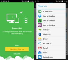 How To Transfer Files From Android To PC image