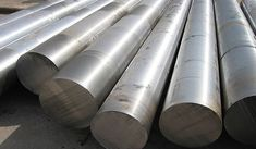 Jaiman Metal Alloys deal in these Duplex Steel UNS Round Bars in dissimilar terms to meet the different necessities of the patrons. Stainless Steel Grades, Stainless Steel Tubing, Pipe Supplier, Paper Factory, Import From China, Yellow Pages, Round Bar