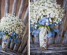 baby-s-breath-bouquet-wrapped-in-lace