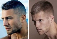 2015 Bets Men Hairstyles