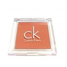 Calvin Klein Blusher, Mellow Wine No. Blusher, Calvin Klein, Make Up, Cosmetics, Pink, Beauty, Makeup, Beauty Makeup, Pink Hair