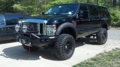 What did you do to the X today? - Page 487 - Ford Truck Enthusiasts Forums