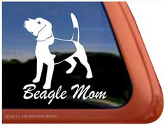 Beagle lovers  | Shopswell
