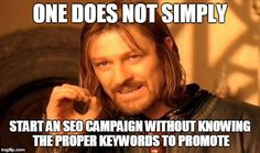 The keyword research tool every SEO campaign needs [Read Blogpost]   https://blog.proranktracker.com/the-serp-tracking-basics-for-every-seo-campaign/