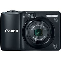 Canon PowerShot A1300 Driver Download Windows
