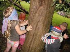 Bildergebnis für Wald blind weg Picnic Blanket, Outdoor Blanket, Blinde, Woodland Forest, Picnic Quilt