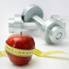 It's Time To Take Responsibility For Your Weight Loss With These Simple Weight Loss Solutions