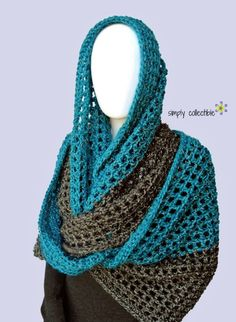 110 More Free Crochet Patterns from 2015
