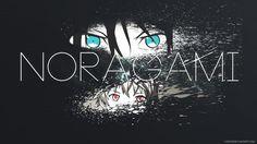wallpaper de noragami - Buscar con Google