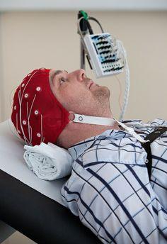 LifeHand2 - Dennis Aabo SORENSEN - Patient - Denmark