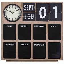 """Résultat de recherche d'images pour """"horloge coleen"""""""