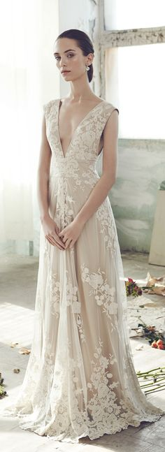 Bizuu bridal designer wedding dress #coupon code nicesup123 gets 25% off at  www.Provestra.com www.Skinception.com and www.leadingedgehealth.com