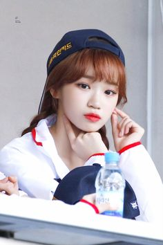 Sakura Miyawaki, Yu Jin, Japanese Girl Group, Kim Min, 3 In One, Pretty And Cute, The Wiz, Sweet Girls, Kpop Groups