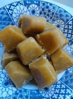 Pretzel Bites, Pineapple, Potatoes, Bread, Cheese, Vegetables, Fruit, Food, Gastronomia