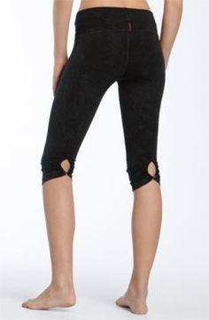 legginz.com knee-length-leggings-01 #cuteleggings