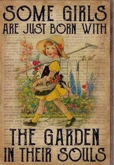 Garden Whimsy, Garden Art, Garden Plants, Gardening Tips, Organic Gardening, Affirmations, Garden Journal, Garden Quotes, Emotion