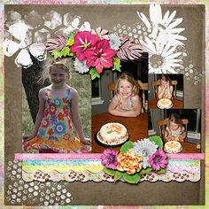 Sweet Days Elements by Dana's Footprint Designs http://www.godigitalscrapbooking.com/shop/index.php?main_page=product_dnld_info&cPath=29_210&products_id=24331  Sweet Days Gesso by Dana's Footprint Designs http://www.godigitalscrapbooking.com/shop/index.php?main_page=product_dnld_info&cPath=29_210&products_id=24338  Sweet Days Mini 1 by Dana's Footprint Designs http://www.godigitalscrapbooking.com/shop/index.php?main_page=product_dnld_info&cPath=29_210&products_id=24332