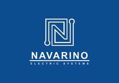 Project Showcase: Navarino Electric Systems - Dezine Magazine