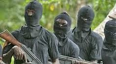 Welcome To Chitoo's Diary.: GUNMEN SNATCH CHANNELS TV BUS IN BENIN STATE.........